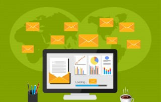Campaniile de email marketing