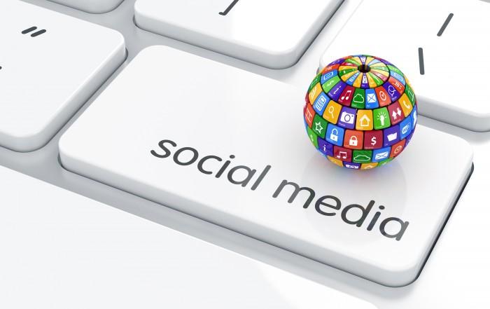 Promovarea evenimentelor corporate în Social Media