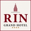 Corporate RIN Hotels Logo